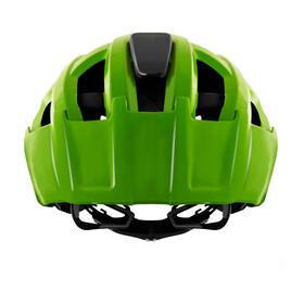 Kask Rex Helm grün